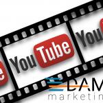 YoutubeCampagne